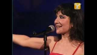 Amaral, Marta, Seba, Guille y los demas, Festival de Viña 2006