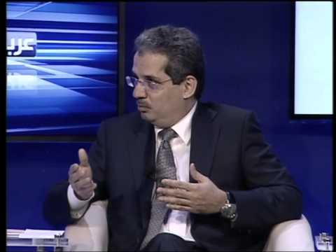 Jordan 2013 - Infrastructure for Longterm Competitiveness