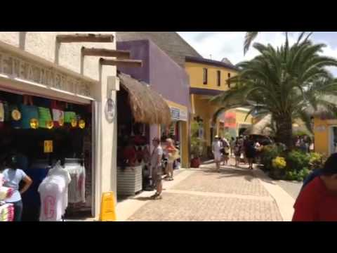 Rogers Boots (Cozumel) - All You Need to Know Before You ... |Cozumel Mexico Stores With Boots