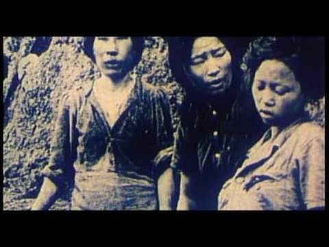 DPRK: Inhumane Crime in the 20th Century