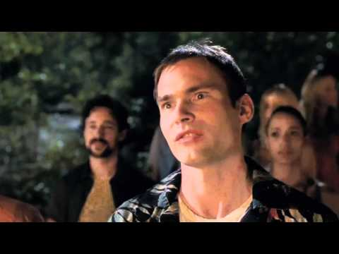 American Pie - Reunion Trailer