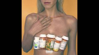 blackbear - double