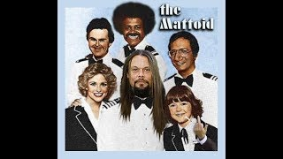 The Love Boat - The Love Boat cover by the Mattoid