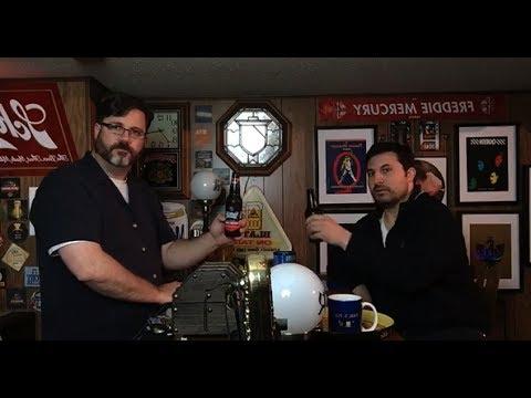 Paul's Pub- Webisode 29: Special Guest- Paul Gregory