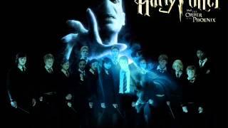 Video Harry Potter és a Főnix Rendje hangoskönyv 1/4 download MP3, 3GP, MP4, WEBM, AVI, FLV September 2018