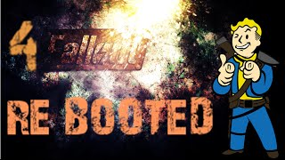Fallout 3 Re-Booted - Wasteland Murder - Part 4