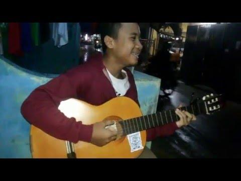 chord gitar Armada - bebaskan diriku ( versi dangdut ) ~ music 101