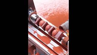 공작 기계 선반 가정용 소형 비드 CNC 만능 정밀 부…