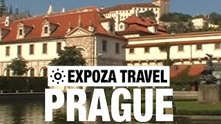 Prague Vacation Travel Video Guide • Great Destinations thumbnail