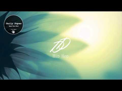 Busta Rhymes - Ill Vibe (Tom Misch Remix)