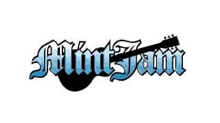 Gambar cover Mint Jam - Rival HQ + Lyrics