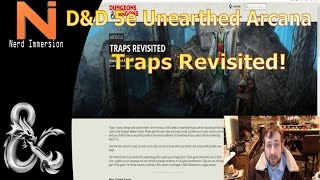 NEW Magic Items- Xanathar's Guide to Everything for 5E D&D - BX