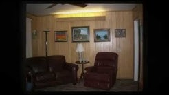 House For Sale in Premont TX 78375