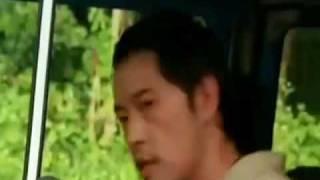 Lost S05E13 5x13 season five episode thirteen ABC Promo