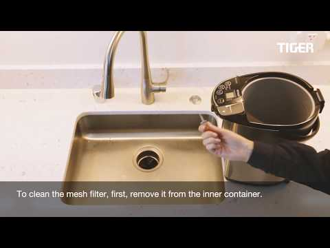 How to Clean your Water Heater/Boiler