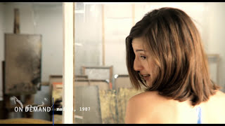 Gambar cover VIDEO ON DEMAND NOVIEMBRE II