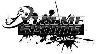 Xtreme Sports Games Promo Video