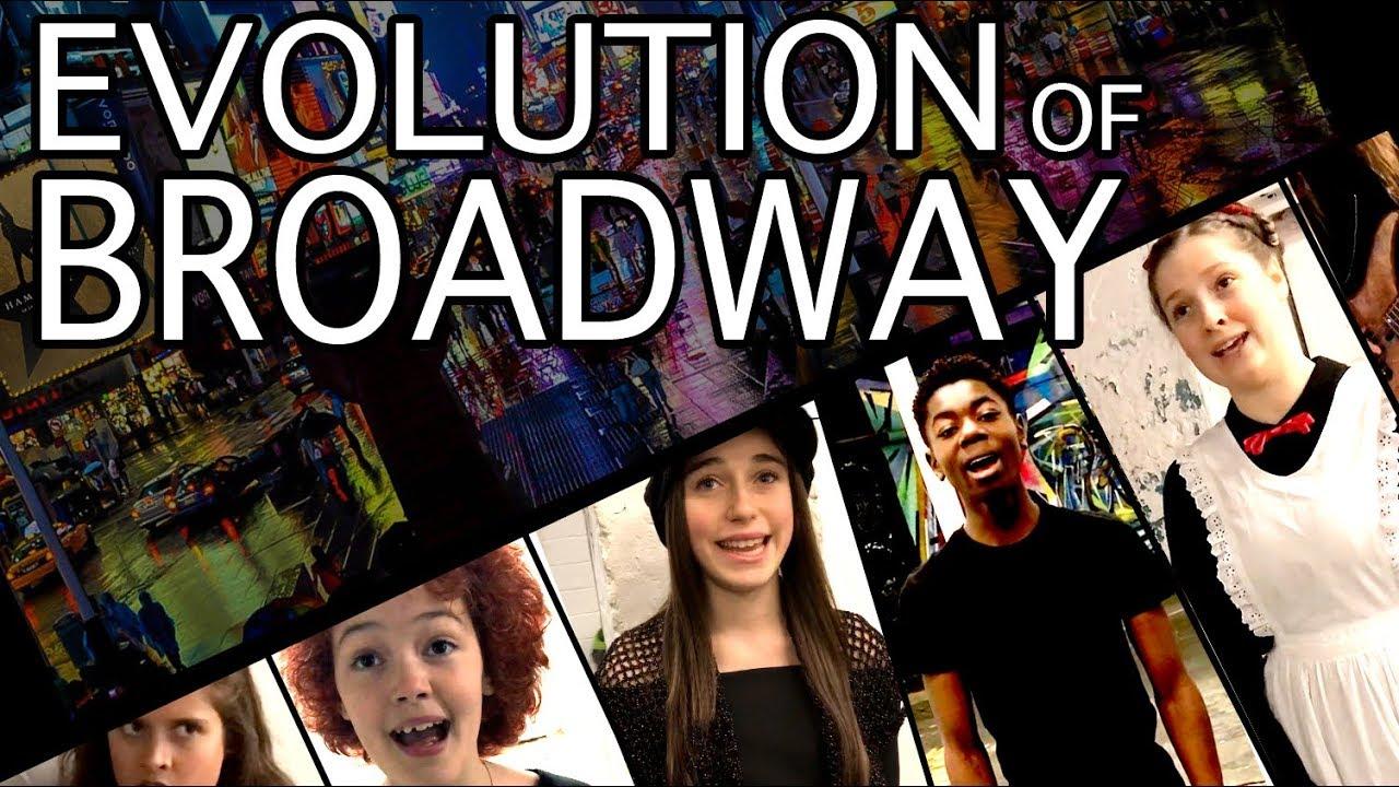 evolution-of-broadway-ft-dear-evan-hansen-les-mis-rent-hamilton-more-spirit-ypc-spirit-young-perform