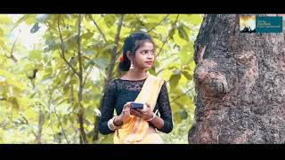 Gambar cover Kees me kees me new santhali video song