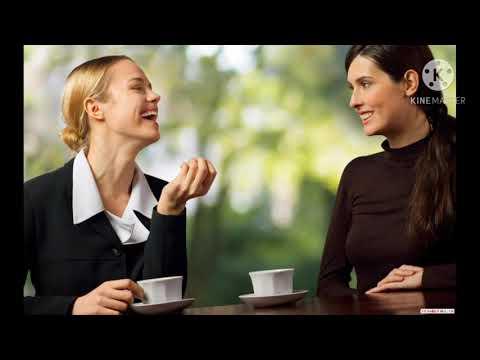 Verbal və qeyri verbal ünsiyyət forması ( Vəliyulla Cəfərov- İşguzar kommunikasiya)