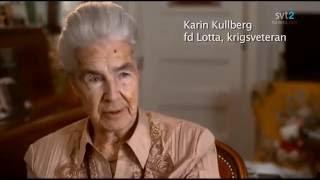 I Stalins Skugga - Finland 1944-1952
