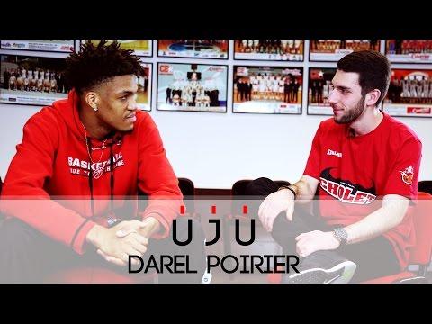 Rencontre avec Darel Poirierde YouTube · Durée:  32 minutes 53 secondes