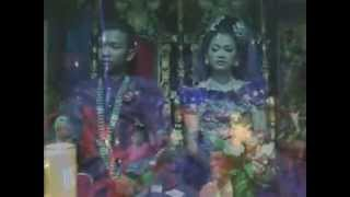 Duo Maut OT PESONA Live in Banu Ayu Part 1 Mp3