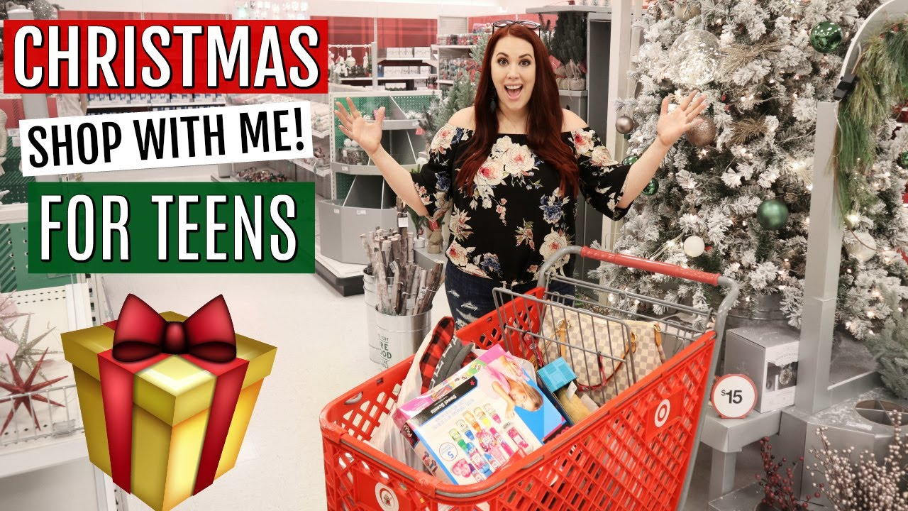 Still shopping for Christmas GIFs? Here are the most popular ...