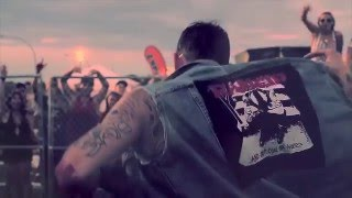 MGK - Lead You On (Music Video)
