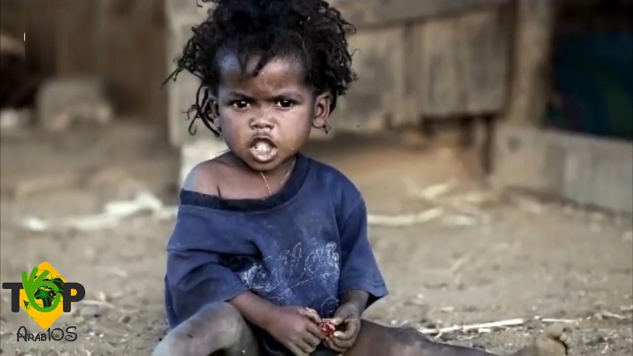 قبل 20 عامًا، تبنى رجل فتاة من الصومال، وهكذا تبدو الآن، أبعد من الكلمات...