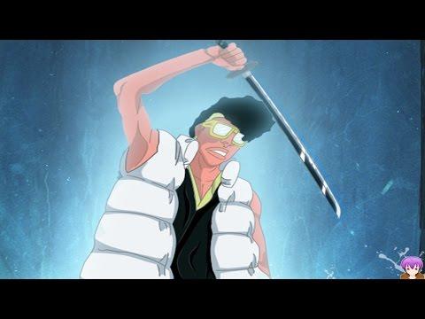 bleach-chapter-601-ブリーチ-manga-review---bruh!!!!!!