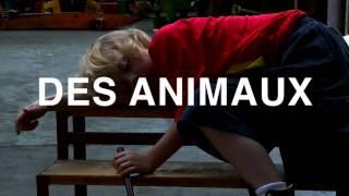 Jean-Luc Godard / Socialisme (2010) / FILM ANNONCE 6 / Trailer