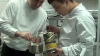 Стажировки и обучение в ресторанах(, 2012-04-25T13:11:28.000Z)