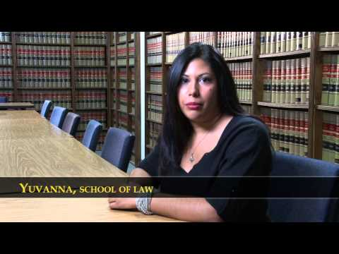 Empire College School of Law Immigration Law Clinic
