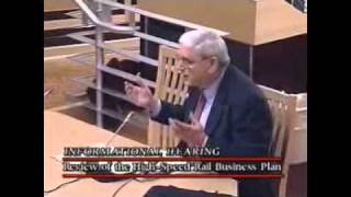 Senate-Oct-25-2008-Joe-Vranich-on-HSR-in-California 1a.flv