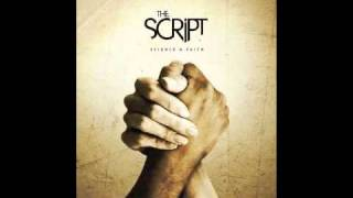 Long Gone And Moved On - The Script