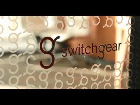 SwitchGear Interview