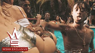"Rae Sremmurd ""Doggin"" Feat. Riff 3x & D-JaySremm (SremmLife Crew) (WSHH Exclusive - Music Video)"