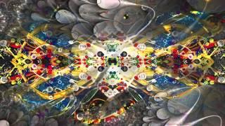 INTERFLUG - SUNDAY (ACIDHOUSE DJ MIX)