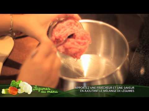 recette-de-sauce-à-spaghetti-viande-et-légumes