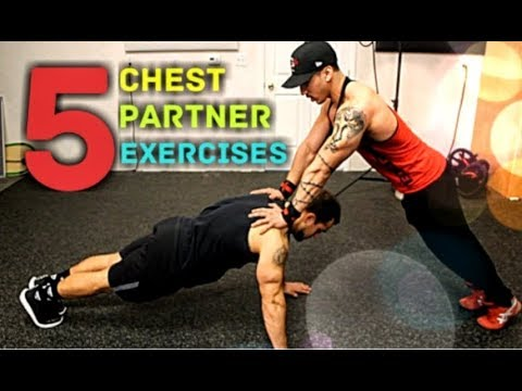 top-5-bodyweight-chest-exercises