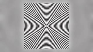 06 Matt Karmil - Freeform [Idle Hands]