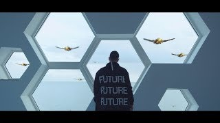 Don Diablo People Say Ft Paije Official Music Video