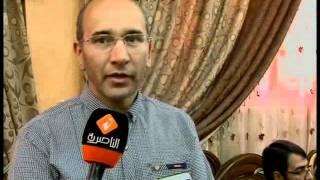 فيديو:مجلس ذي قار يبحث مع شركات ايرانية بناء محطات كهربائية