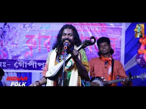 স্বার্থ-ছাড়া-ভালবাসে-শুধু-আমার-মা-!-sartho-chara-valobashe-sudhu-amar-ma-!-basudev-!-ruposhi-bangla