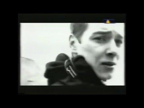 Turntable Terranova - Precipice (video & vinyl)
