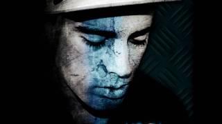 Yesh - Ojos de ninyo (con Verso y Helder) [Producido por Rnk]