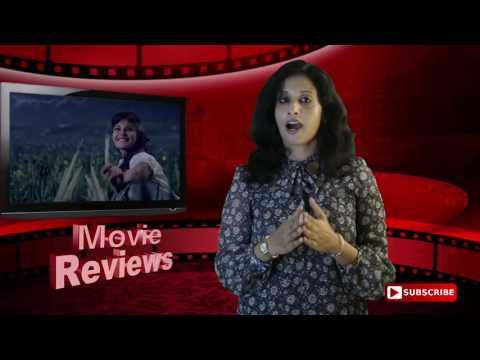 Movie Review of A Flying Jatt l Renuka l Metro Journalist