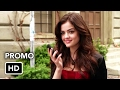 "Pretty Little Liars Final Episodes ""Ezria"" Promo (HD)"