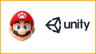 Уроки Unity3D #11 Смена дня и ночи
